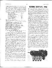 Page 19 of October 1956 issue thumbnail