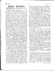 Page 26 of October 1956 issue thumbnail