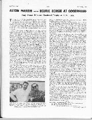 Archive issue October 1956 page 28 article thumbnail