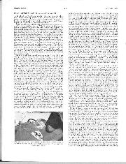 Archive issue October 1956 page 34 article thumbnail