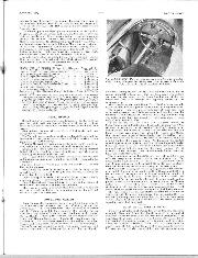 Archive issue October 1956 page 35 article thumbnail