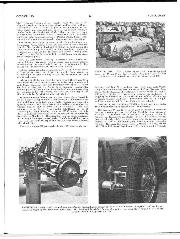 Archive issue October 1956 page 39 article thumbnail