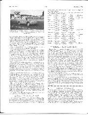 Archive issue October 1956 page 40 article thumbnail