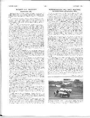 Page 14 of October 1956 archive issue thumbnail