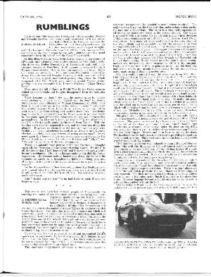Page 41 of October 1956 archive issue thumbnail