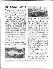 Page 14 of October 1957 issue thumbnail