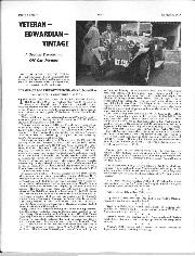 Page 22 of October 1957 issue thumbnail