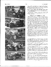Archive issue October 1957 page 24 article thumbnail