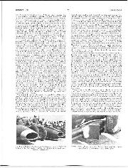 Archive issue October 1957 page 31 article thumbnail
