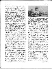 Archive issue October 1957 page 32 article thumbnail