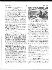Archive issue October 1957 page 43 article thumbnail
