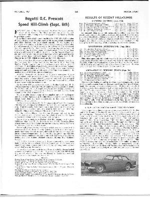 Page 15 of October 1957 archive issue thumbnail