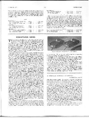 Page 19 of October 1957 archive issue thumbnail