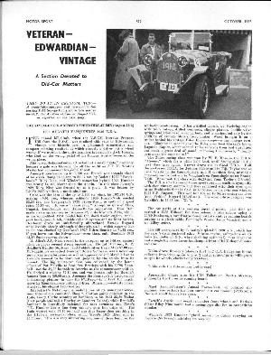 Page 22 of October 1957 archive issue thumbnail