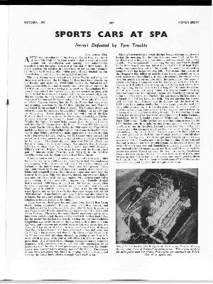Page 39 of October 1957 archive issue thumbnail