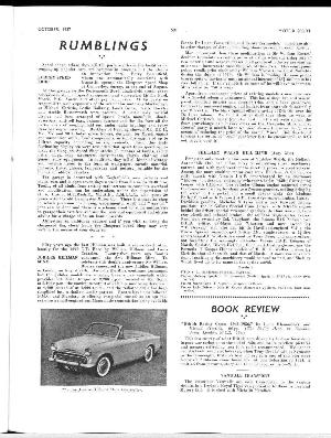 Page 41 of October 1957 archive issue thumbnail