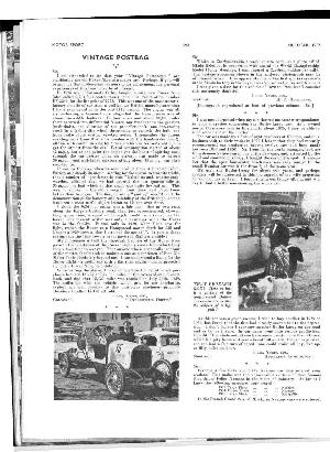 Page 44 of October 1957 archive issue thumbnail