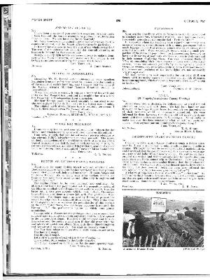 Page 48 of October 1957 archive issue thumbnail