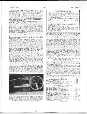 Page 21 of October 1958 issue thumbnail