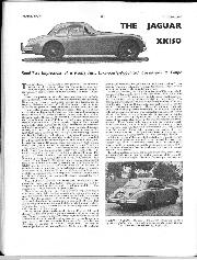 Page 28 of October 1958 issue thumbnail