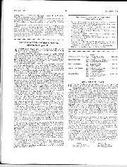 Page 30 of October 1958 issue thumbnail