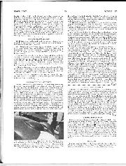 Archive issue October 1958 page 34 article thumbnail