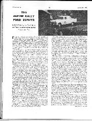 Page 44 of October 1958 issue thumbnail