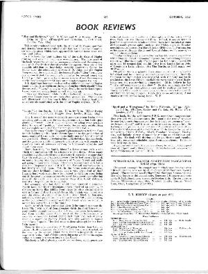 Page 26 of October 1958 archive issue thumbnail