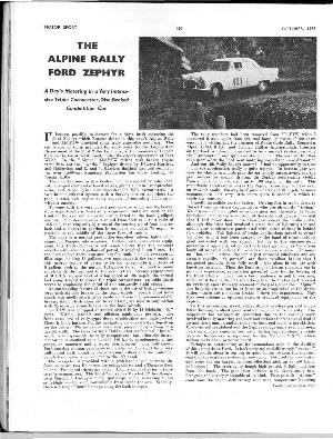 Page 44 of October 1958 archive issue thumbnail