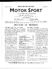 Page 13 of October 1959 issue thumbnail