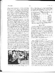 Archive issue October 1959 page 16 article thumbnail
