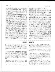 Archive issue October 1959 page 17 article thumbnail