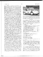 Archive issue October 1959 page 23 article thumbnail