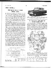 Page 25 of October 1959 issue thumbnail