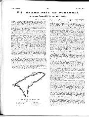 Page 28 of October 1959 issue thumbnail