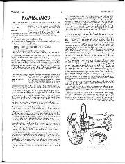 Page 51 of October 1959 issue thumbnail