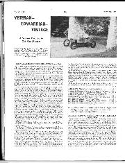 Page 58 of October 1959 issue thumbnail