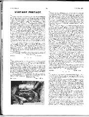 Page 62 of October 1959 issue thumbnail