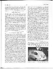 Archive issue October 1959 page 69 article thumbnail