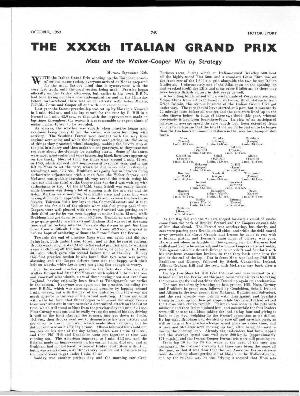 Page 15 of October 1959 archive issue thumbnail
