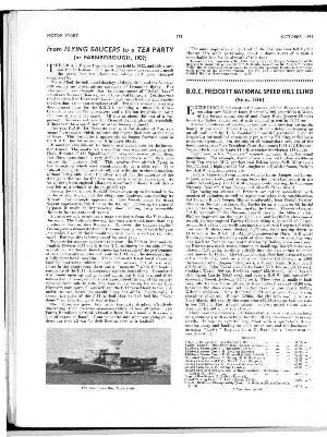 Page 26 of October 1959 archive issue thumbnail