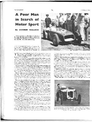 Page 36 of October 1959 archive issue thumbnail