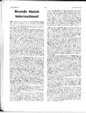 Page 40 of October 1959 archive issue thumbnail