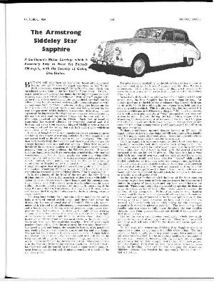 Page 41 of October 1959 archive issue thumbnail