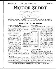 Page 11 of October 1960 issue thumbnail