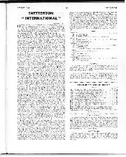Page 13 of October 1960 issue thumbnail