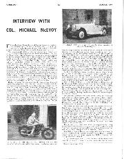 Page 14 of October 1960 issue thumbnail
