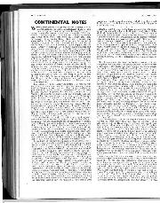 Page 16 of October 1960 issue thumbnail