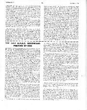 Archive issue October 1960 page 18 article thumbnail