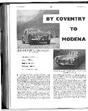 Archive issue October 1960 page 22 article thumbnail